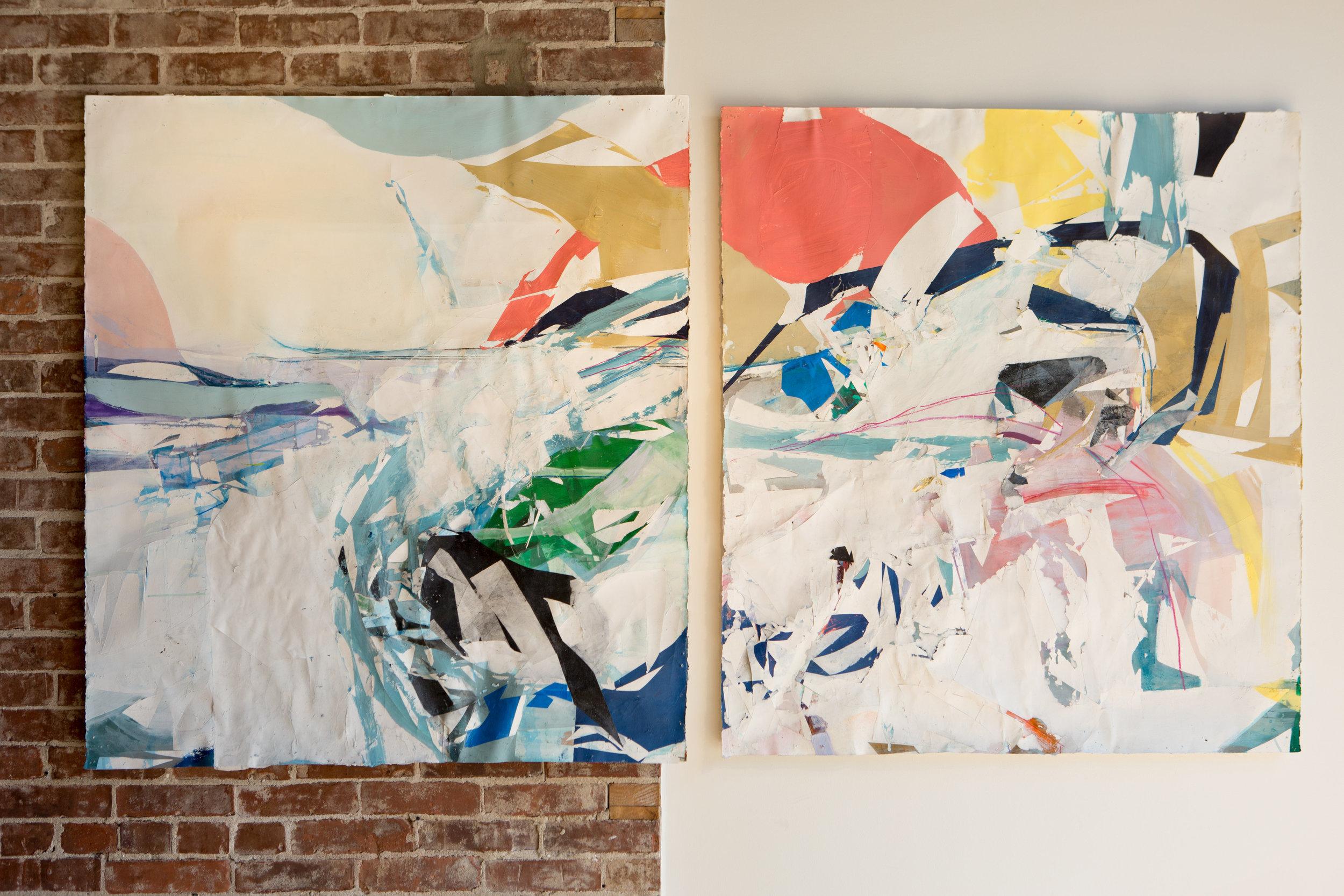 Gallery 924-0026.jpg