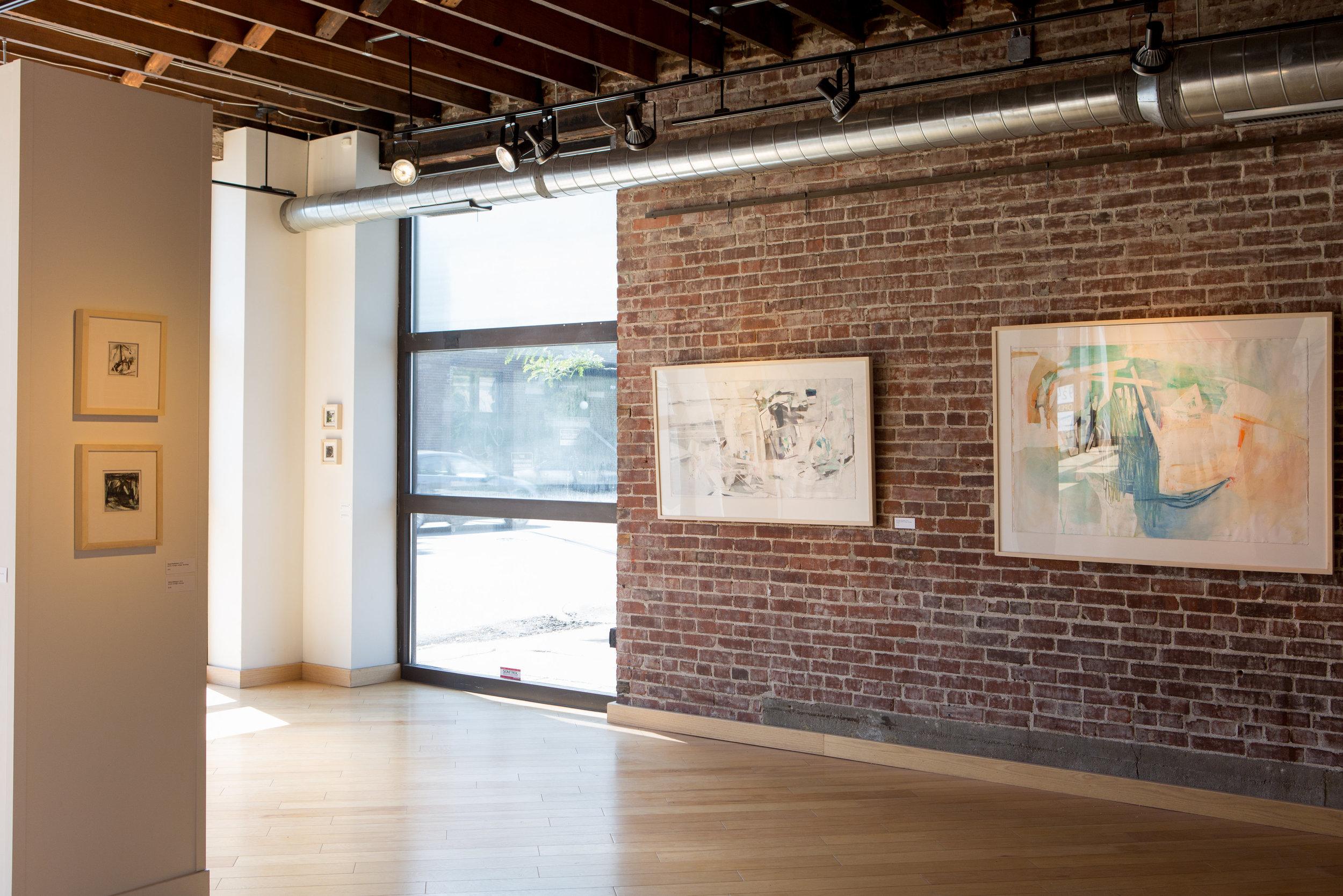 Gallery 924-0050.jpg