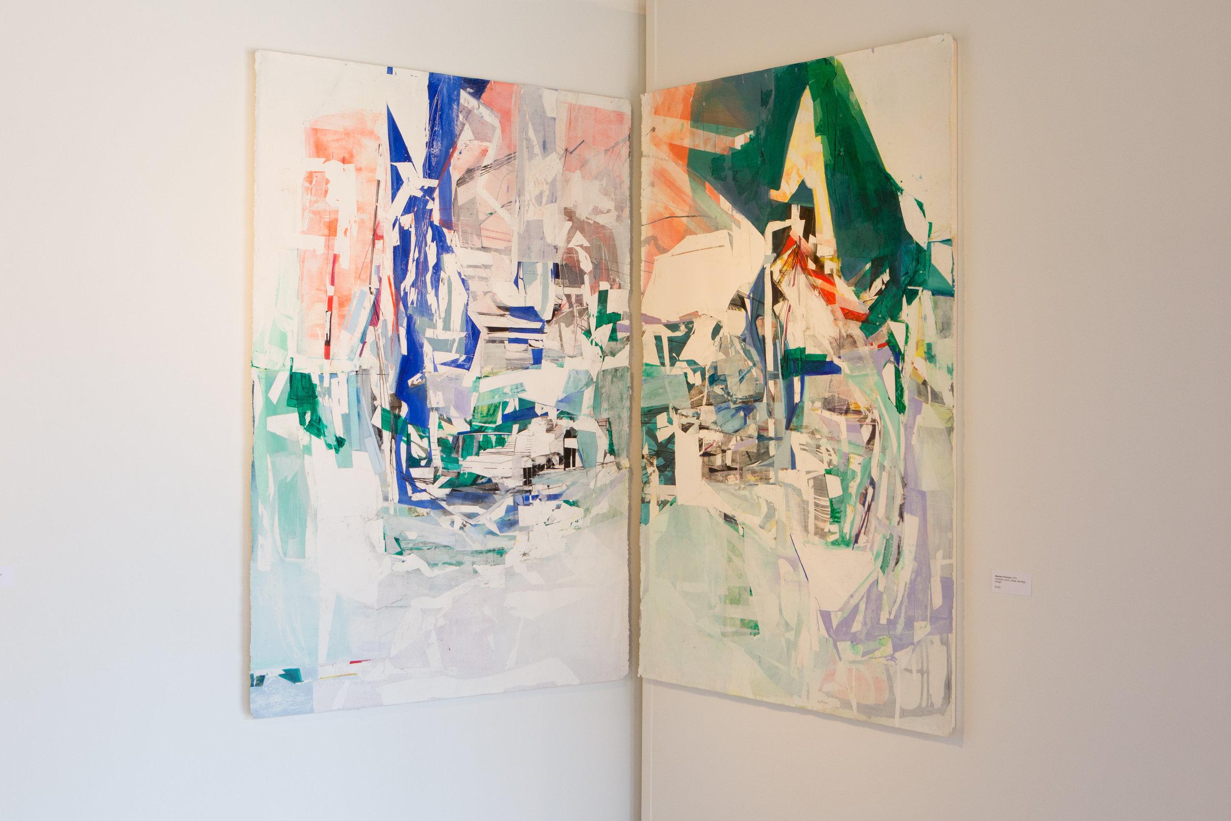 Gallery 924-0042.jpg