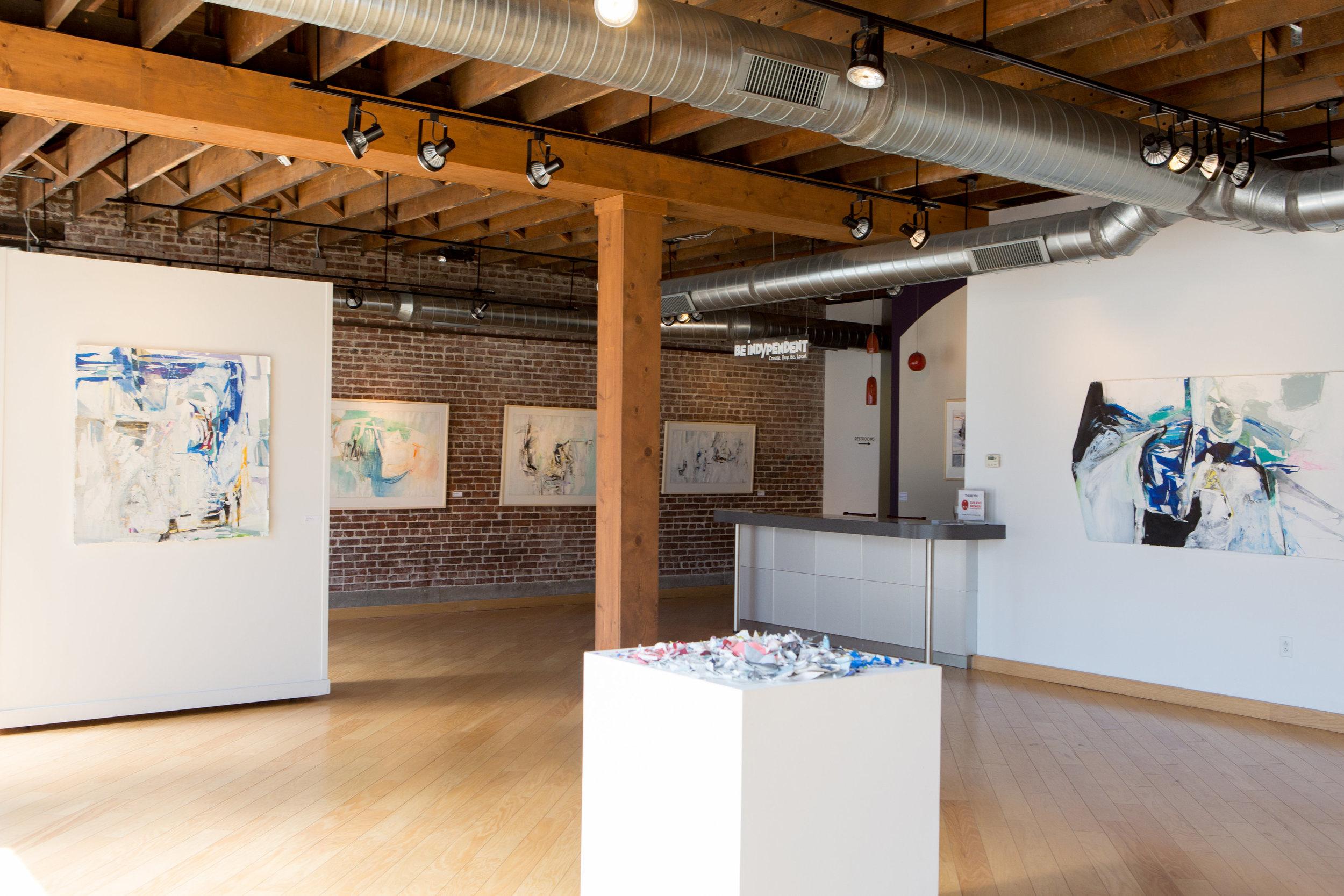 Gallery 924-0048.jpg