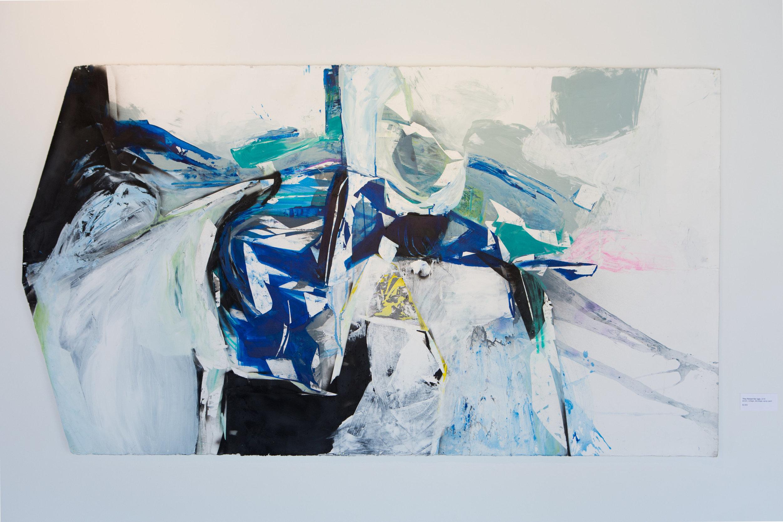 Gallery 924-0009.jpg