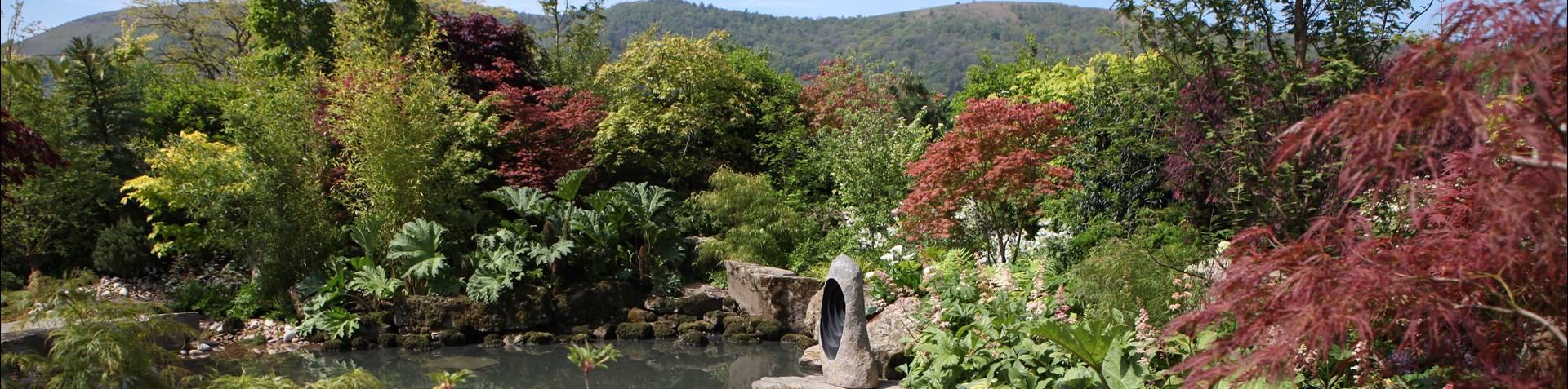 rhs-malvern-show-garden.jpg