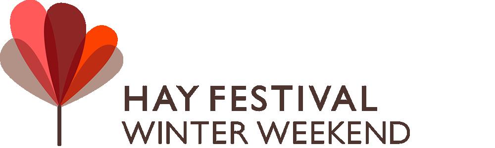 hay-festival-winter-weekend-logo.png