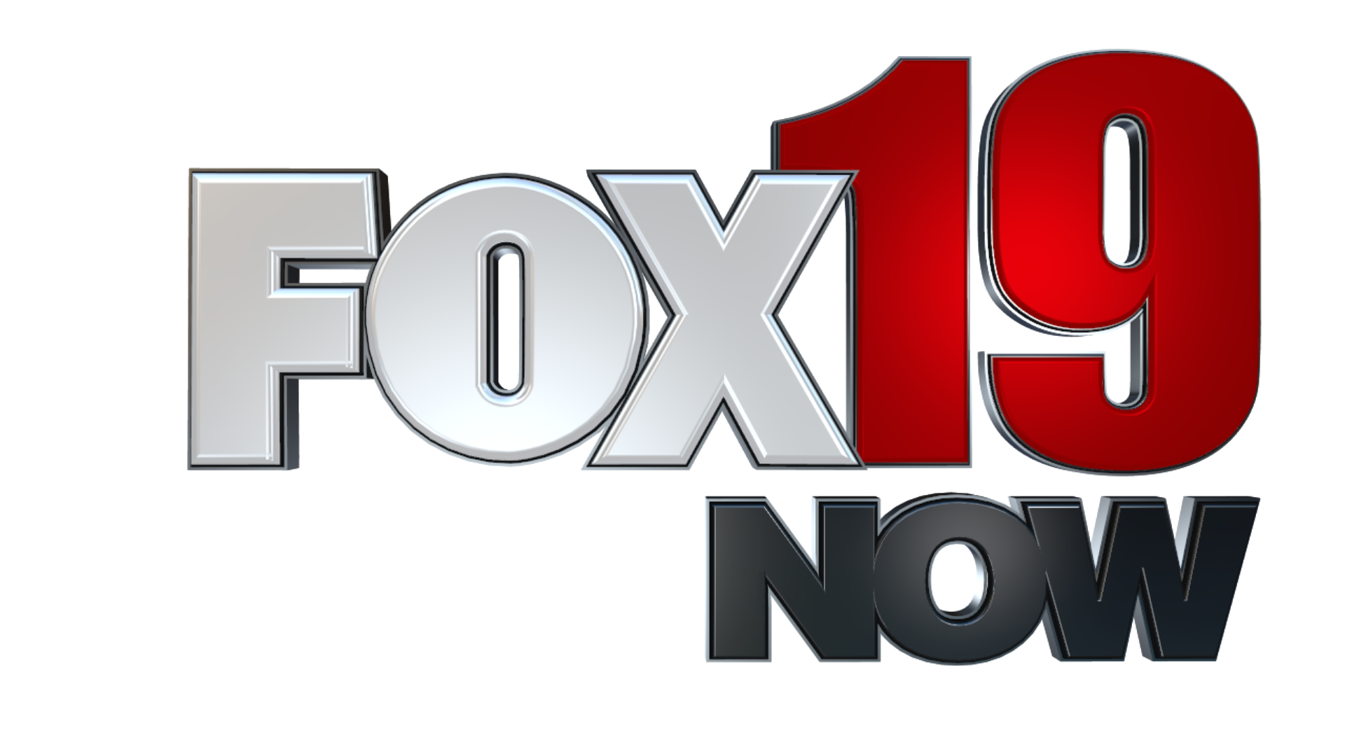 fox19_now-black_type.png