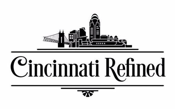 Cincinnati_Refined.jpeg