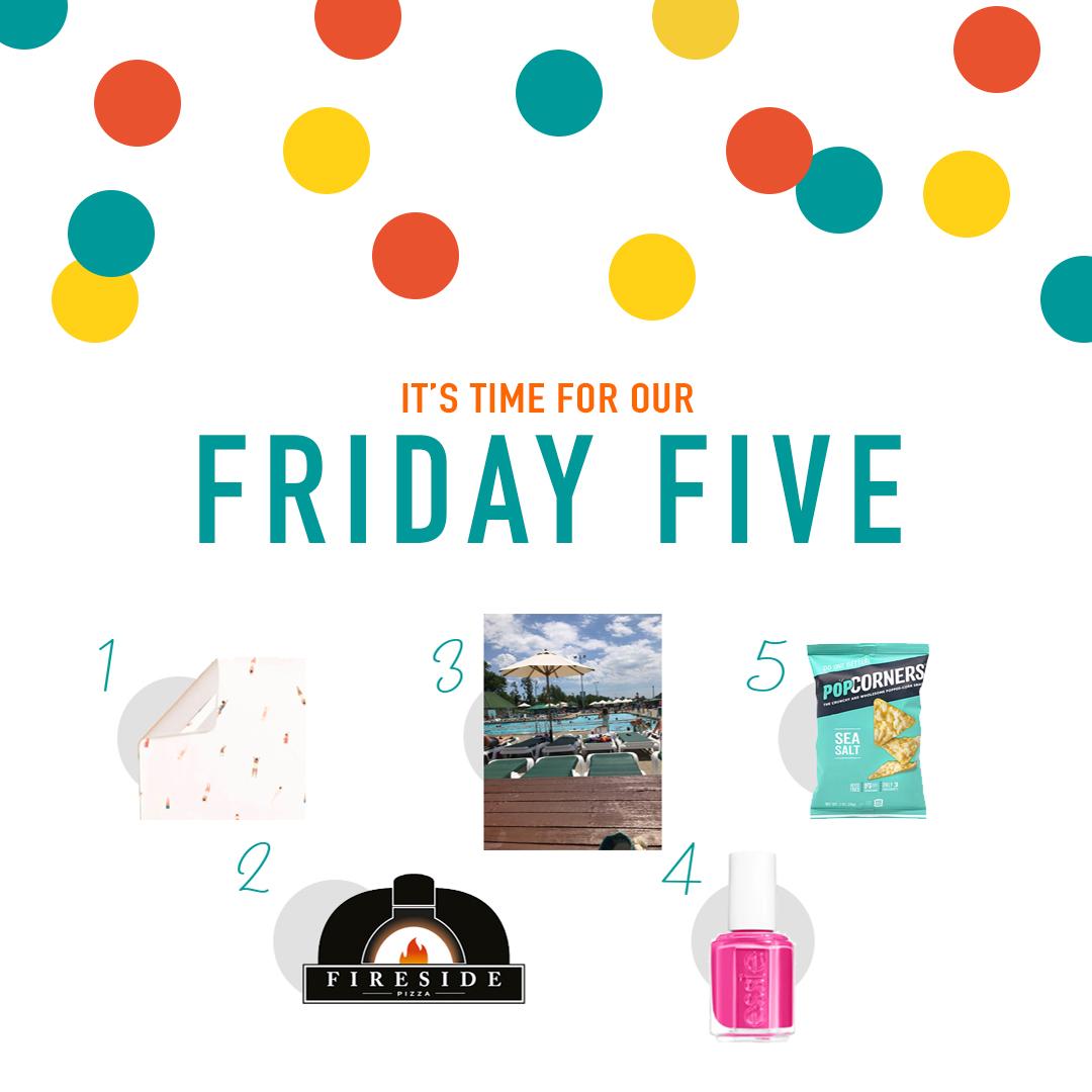 Friday_Five_8919.jpg