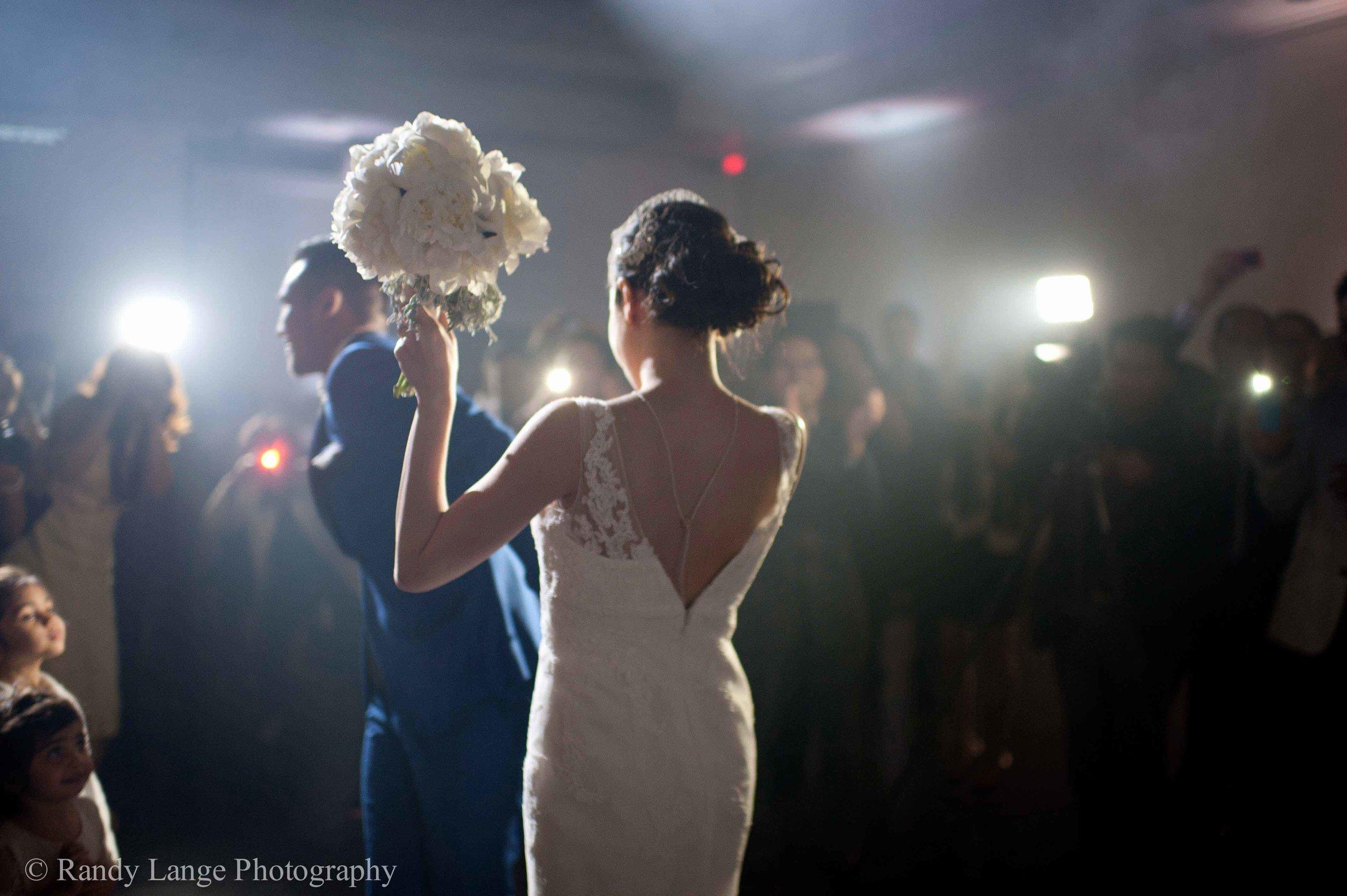 RandyLangePhotography_Ash_Perr_Wedding_54.jpg