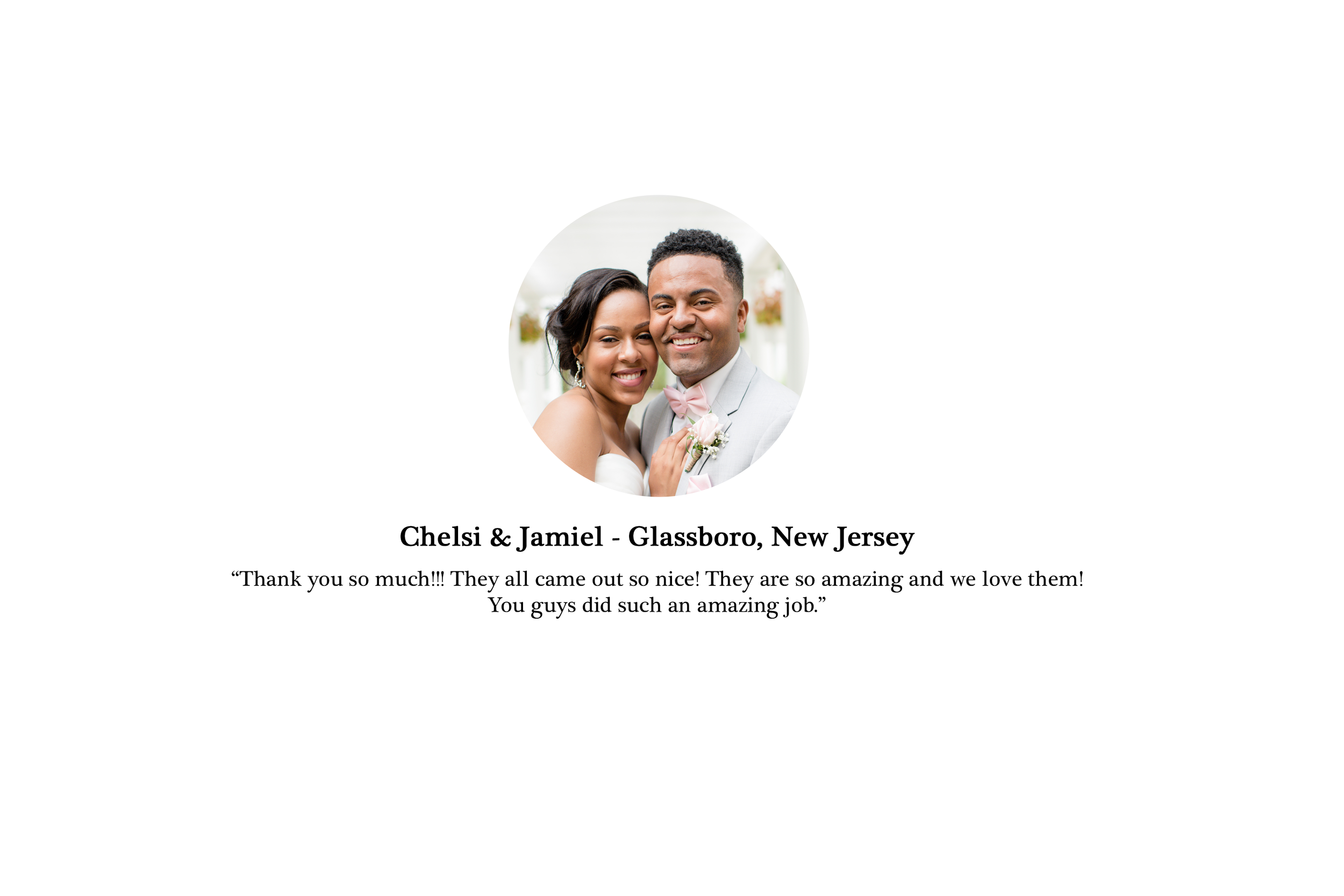 Chelsie and Jamiel.png