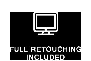 09-Retouching.png