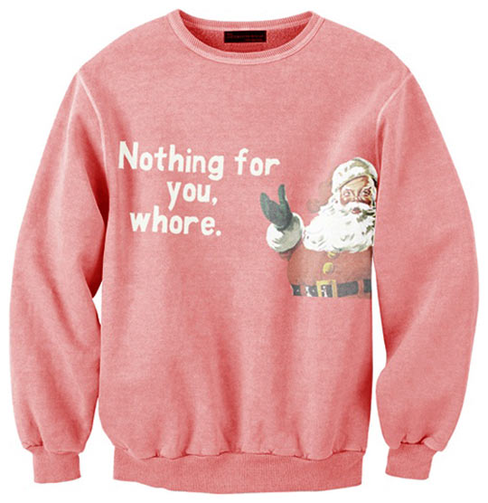 funny-Christmas-sweater-pink-Santa.jpg
