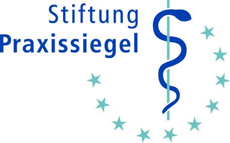 Arzt-Hofdmann-Wittmund-für-Qualität-ausgezeichnet.jpg