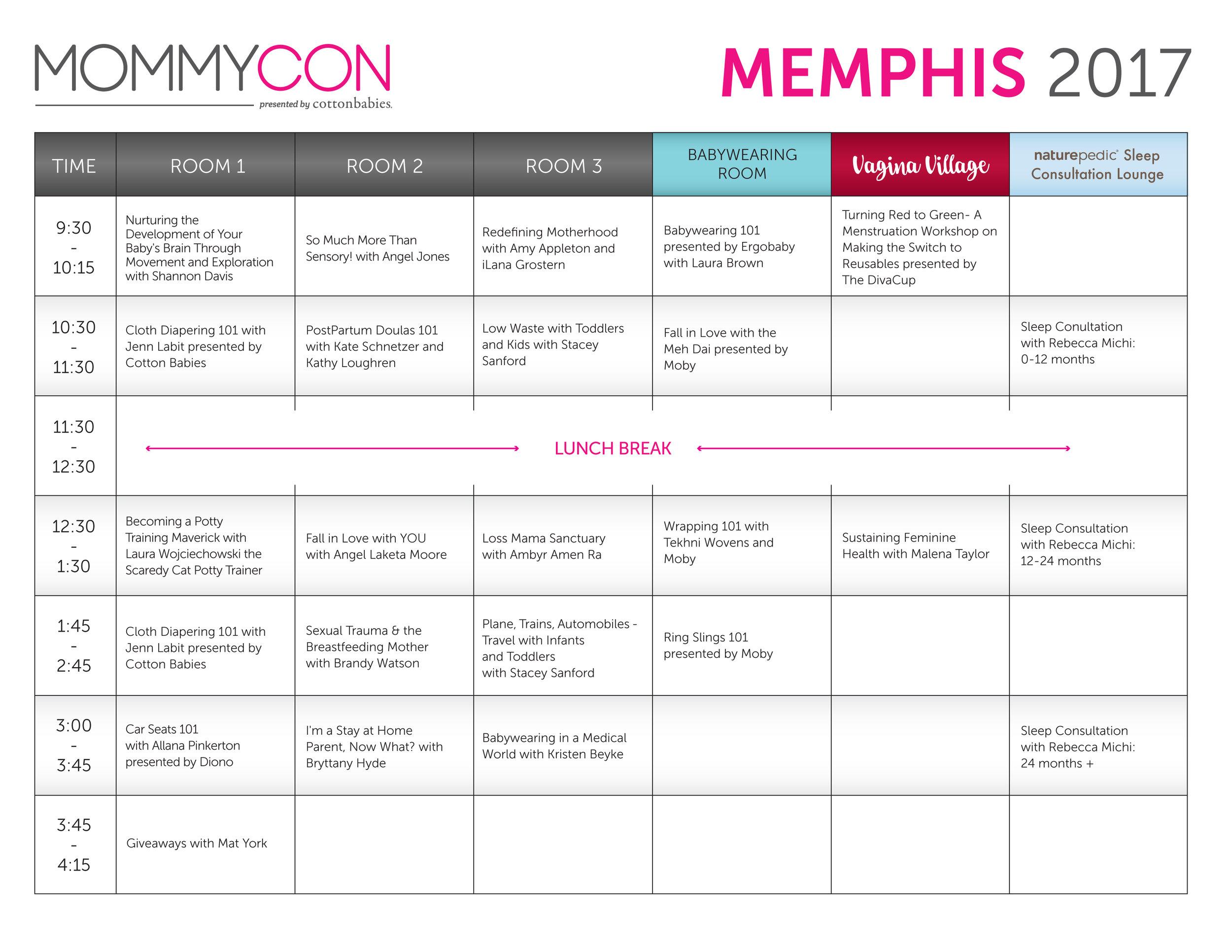 Memphis-2017-Schedule-1.jpg