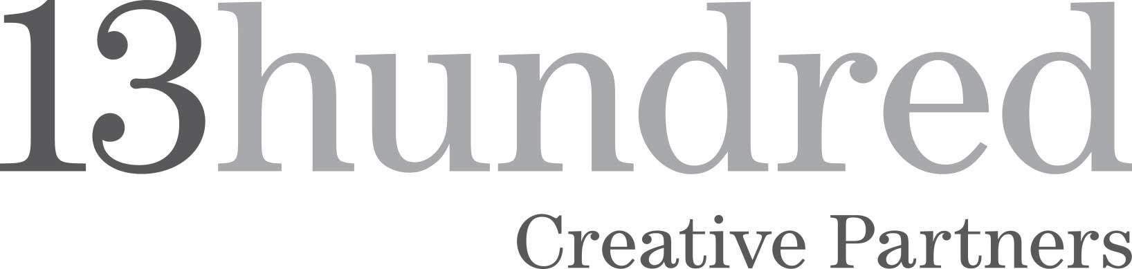 13hundred-Creative-Partners-Logo.jpg