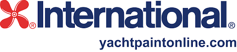 international_yachtpaint.png