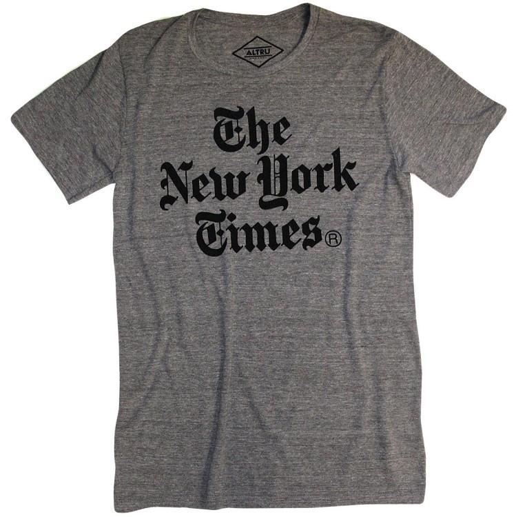 levis-strauss-co-logo-t-shirt-black-p3886-46251_image.jpg