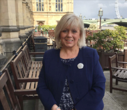 Mary Glindon MP.png