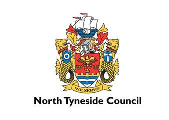 North-Tyneside-Council.jpg