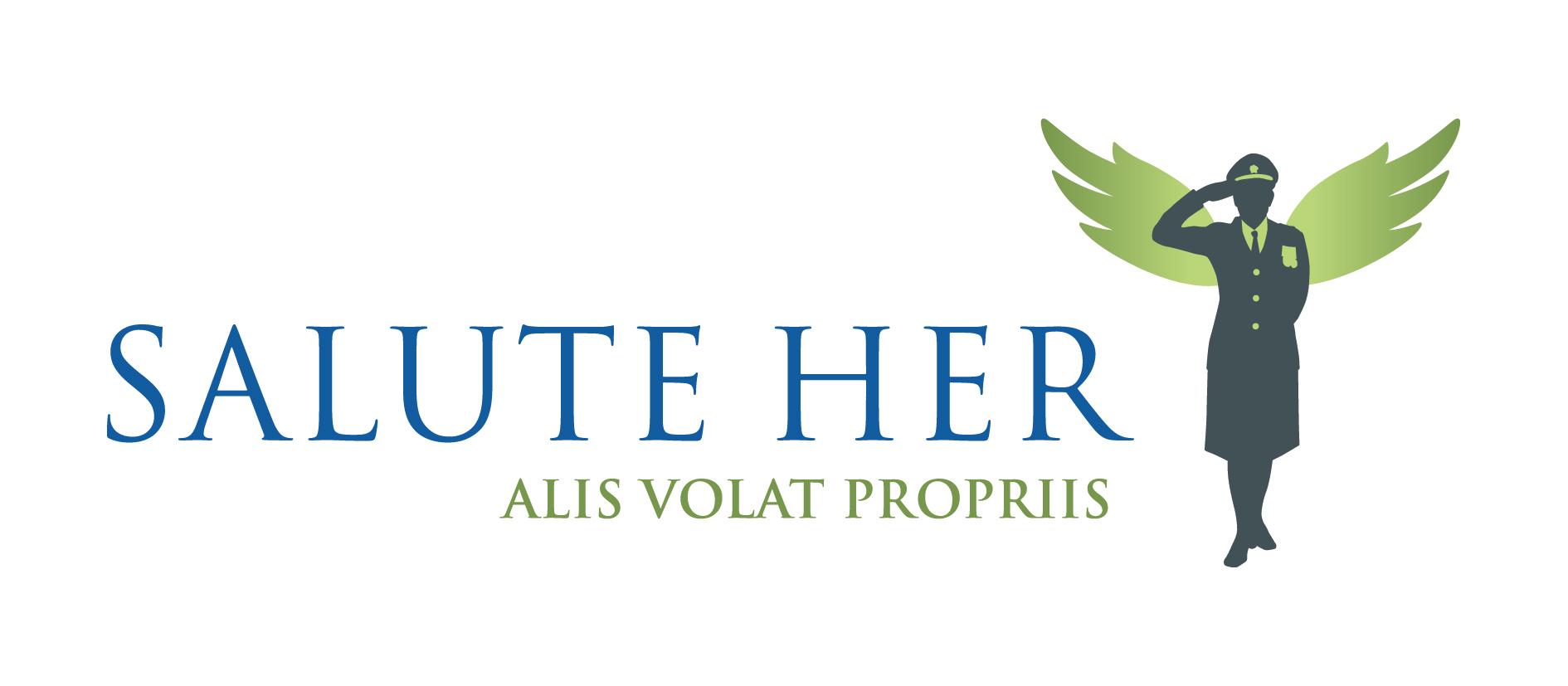 1073 SaluteHer_Logo.jpg