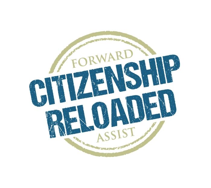 1080 Citizen Reload_Logo.jpg