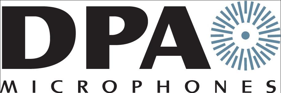 DPA001.jpg