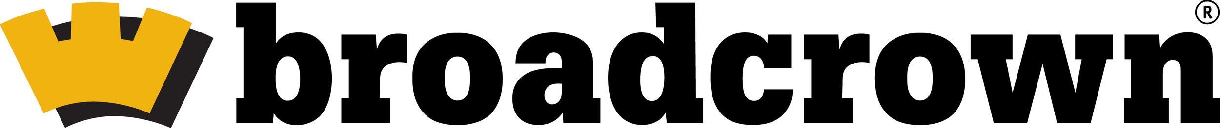 BC logo whitebkgnd