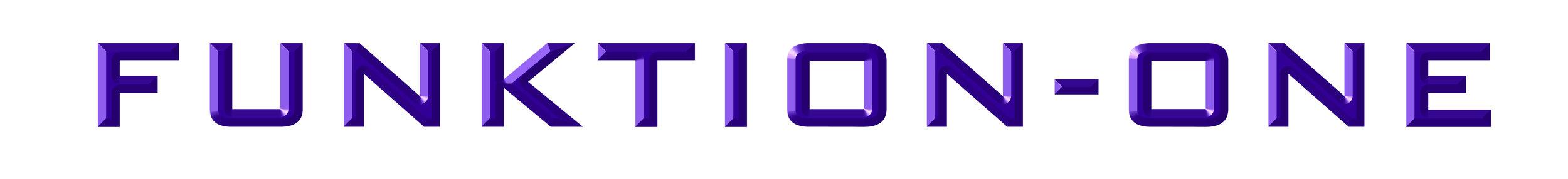FUNKTION-ONE (violet).jpg