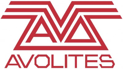 Avolites_JPG.jpg