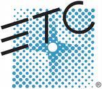 ETC JPG.jpg