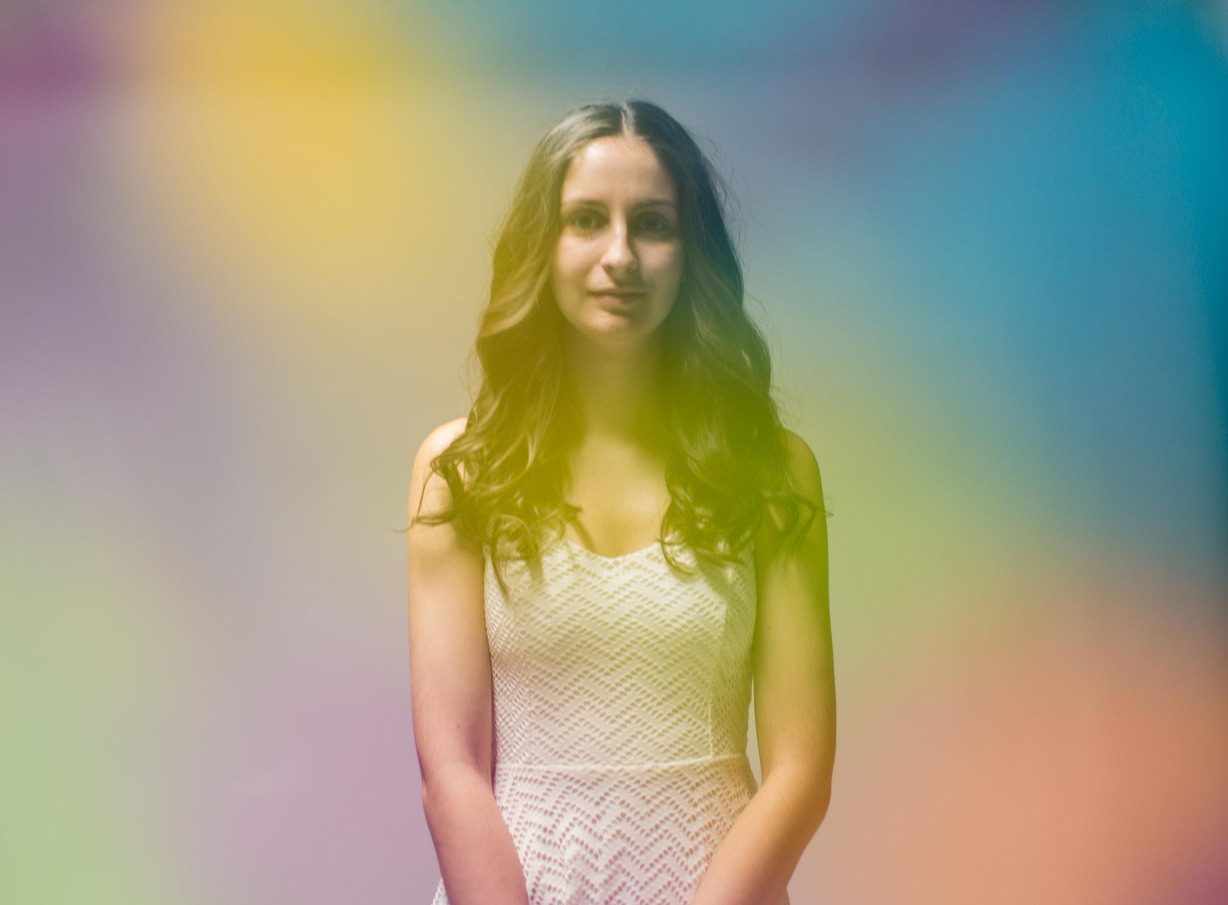 colour-1.jpg