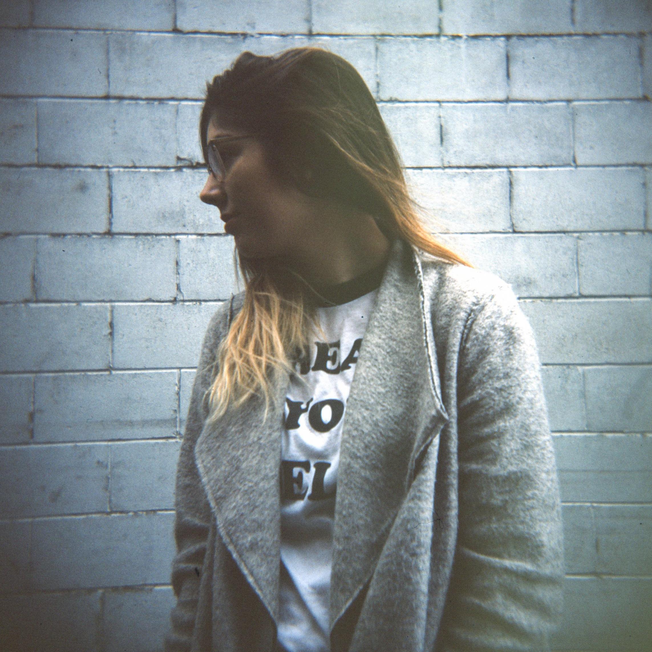 KelseySlideFilm-web-6.jpg