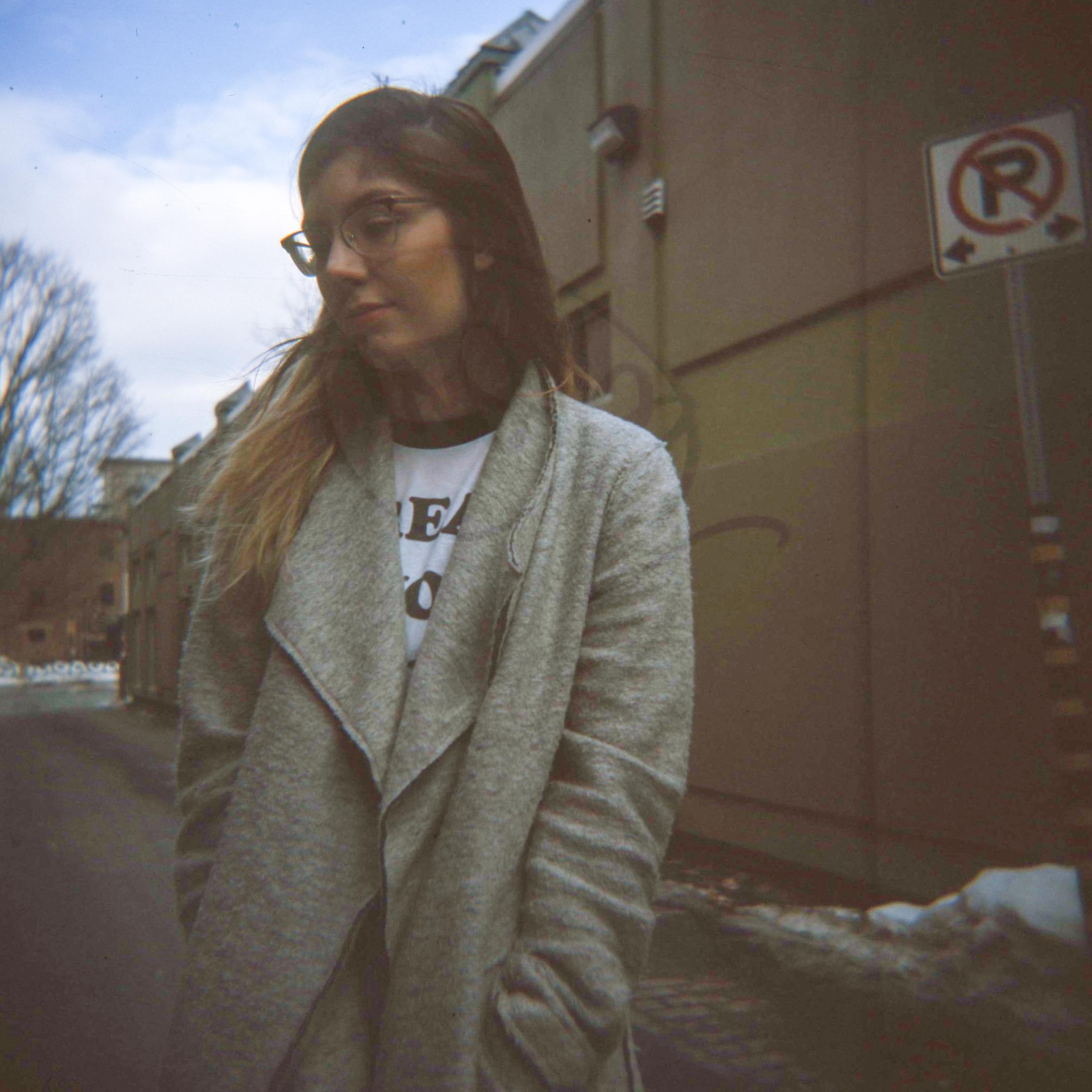 KelseySlideFilm-web-4.jpg