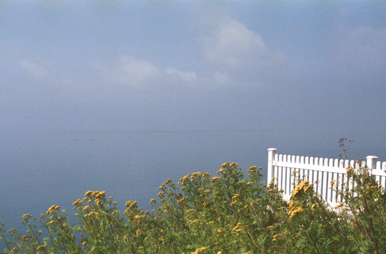 St Andrews Aug-6.jpg