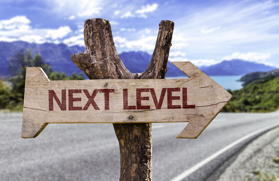 Next_Level_sign.jpg