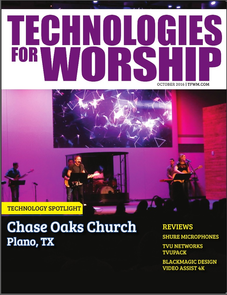 tech-for-worship-chase-oaks-church-plano-texas