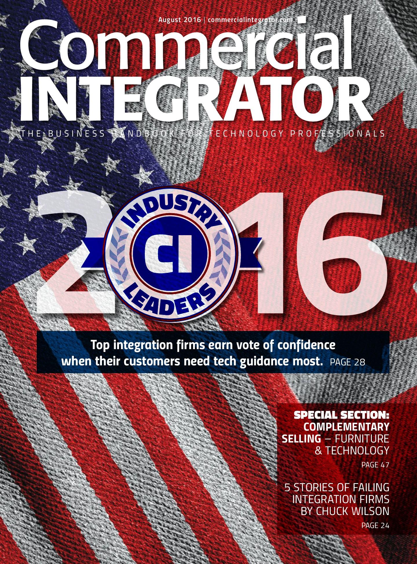 2016-Top-Integrator-Award-Commercial-Integrator