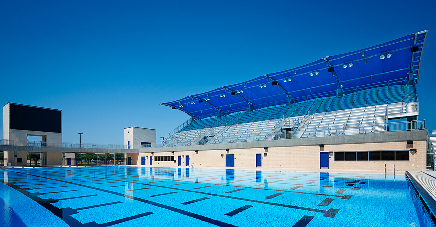 San-Antonio-Swim-Center-Infinity-Sound