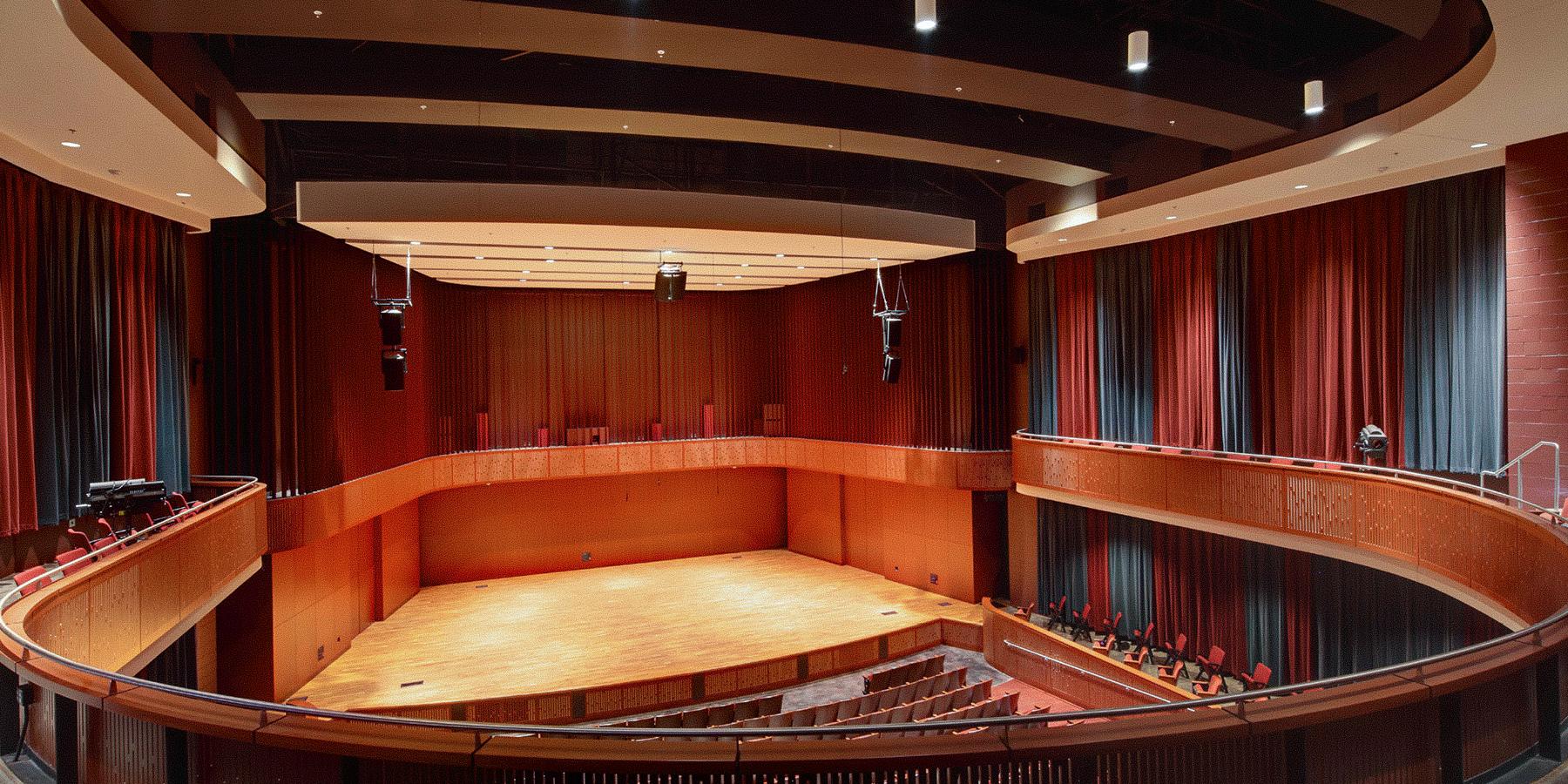 texas-am-music-center-infinity-soiund-01.jpg