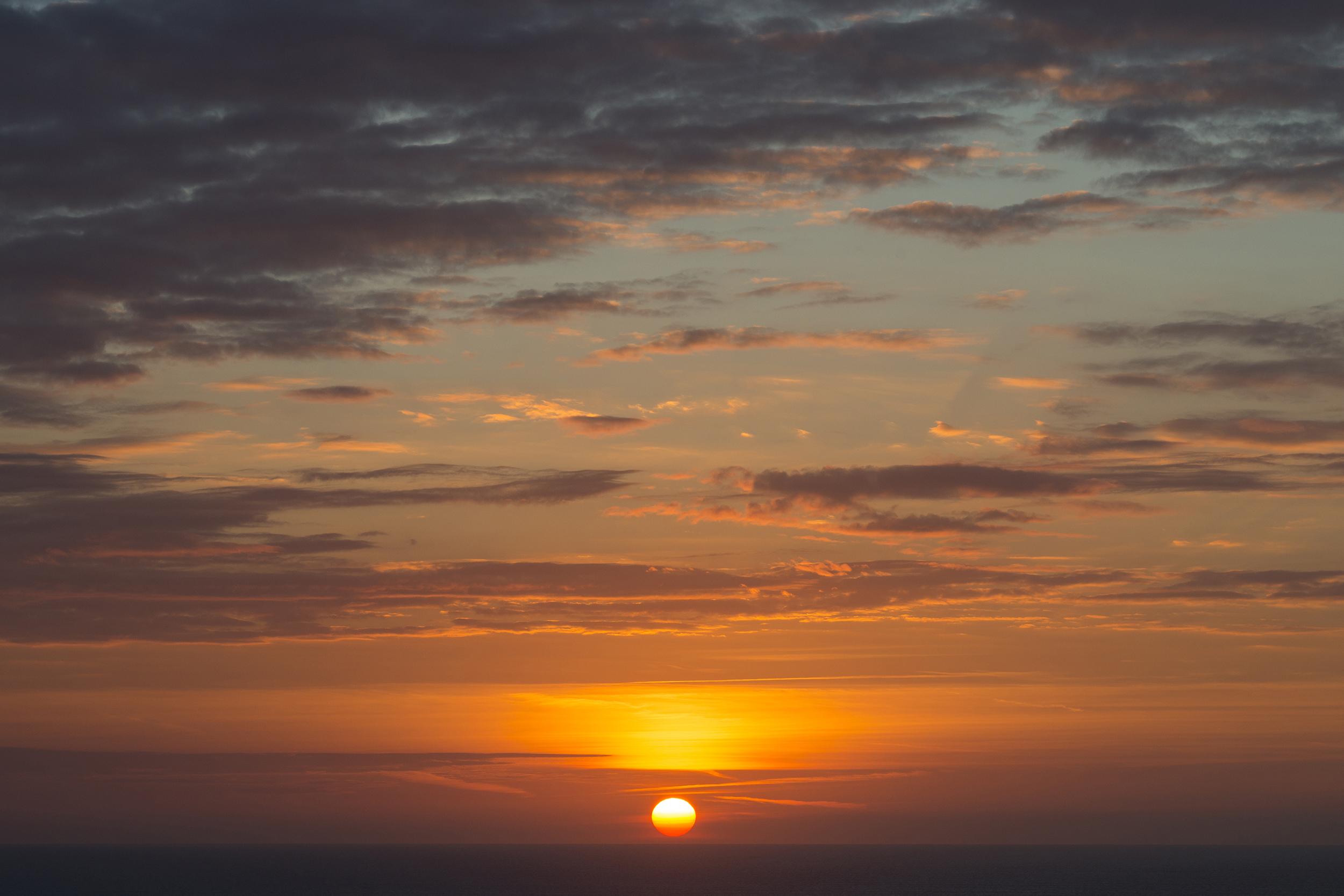 newquay sunset.jpg