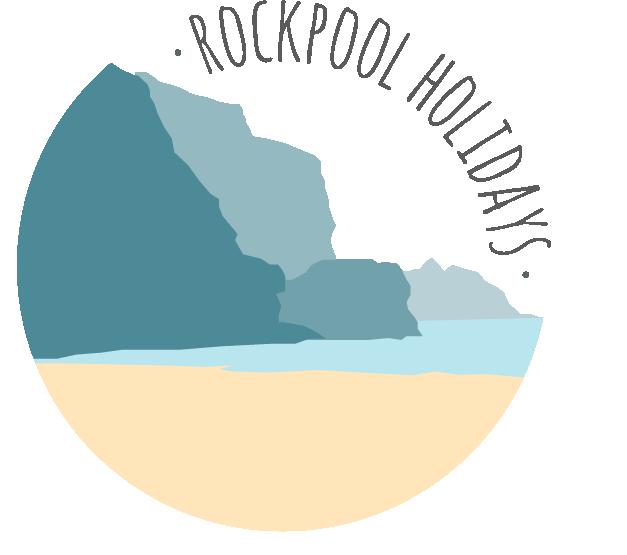 Rockpool Logo 2019 v2.png