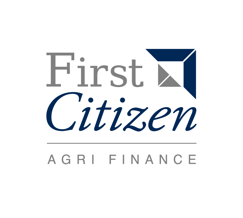 FCIT-agri-fin-square.png