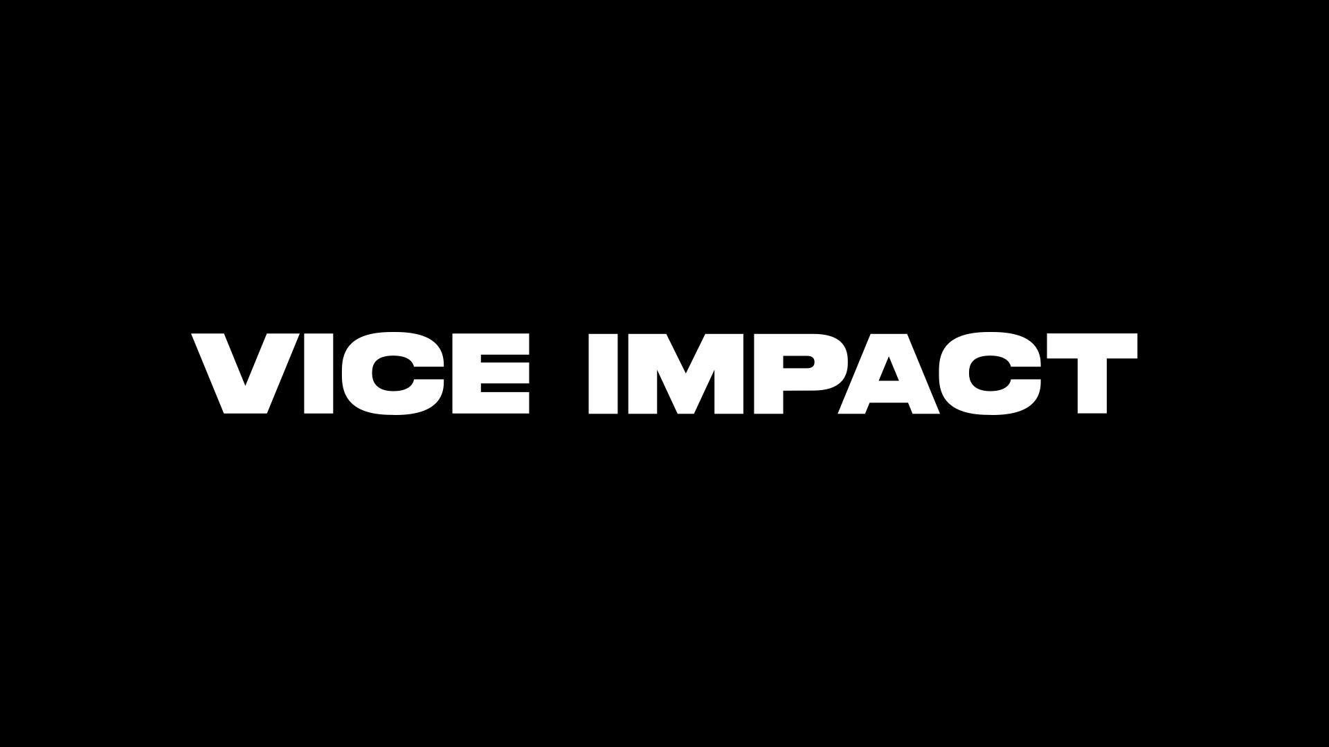 impact-og.png.jpeg