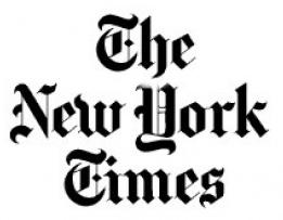 New-York-Times-Logo2.jpg