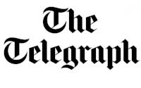 telegraph-logo-1750x1143-1200x750.jpg