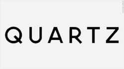 151210190151-quartz-logo-780x439.jpg