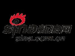 Sina-logo.png