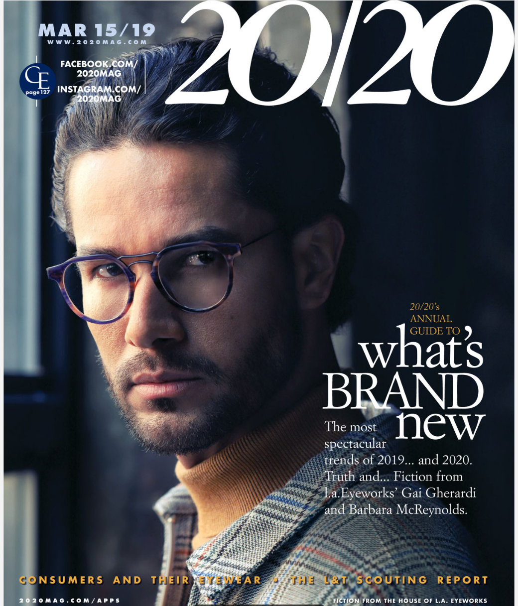 2020 magazine march cover.PNG