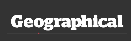 Geographical logo.PNG