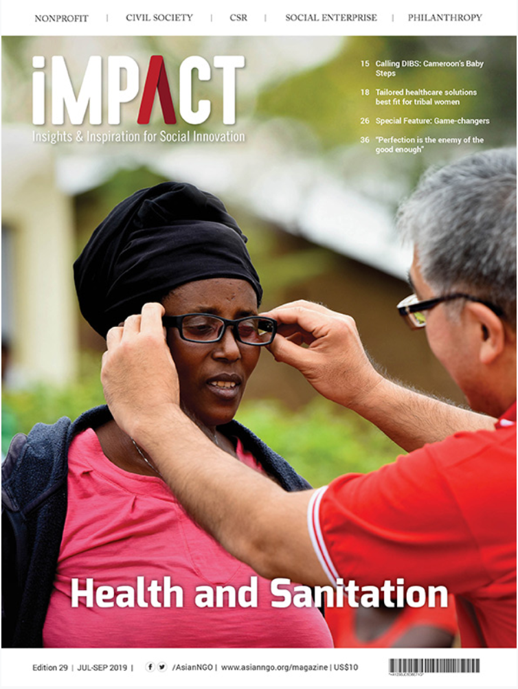 Impact magazine cover.PNG
