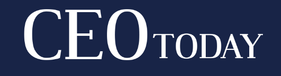 CEO TODAY MAGAZINE LOGO.png