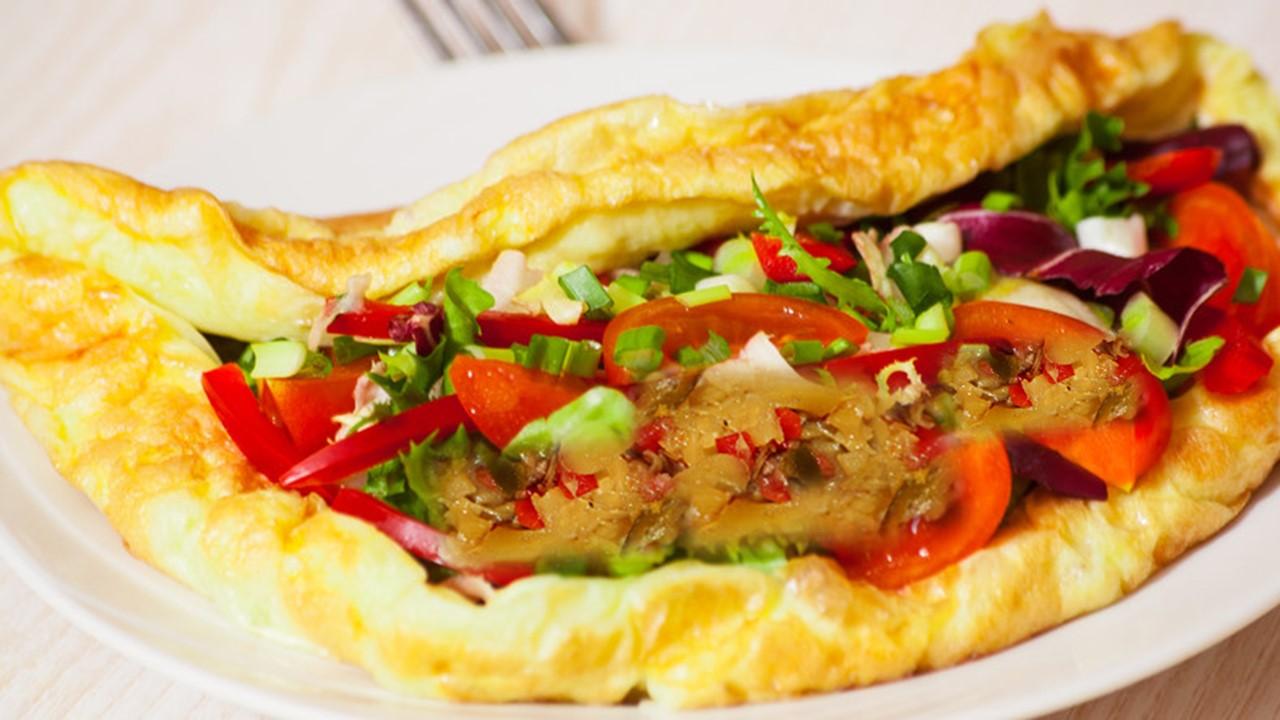Winfrey Foods Omelet.JPG